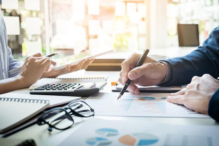 Program dla biura rachunkowego i jego zalety