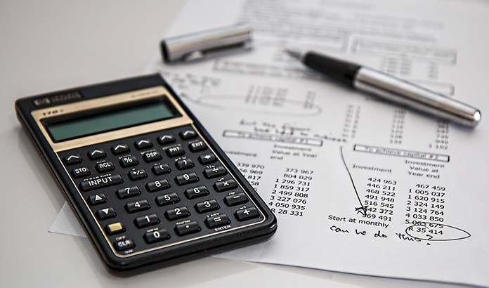 Kalkulator wynagrodzeń 2019
