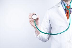 Gdzie znaleźć endokrynologa