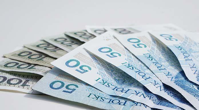 Co zrobić, gdy nagle potrzebujemy pieniędzy